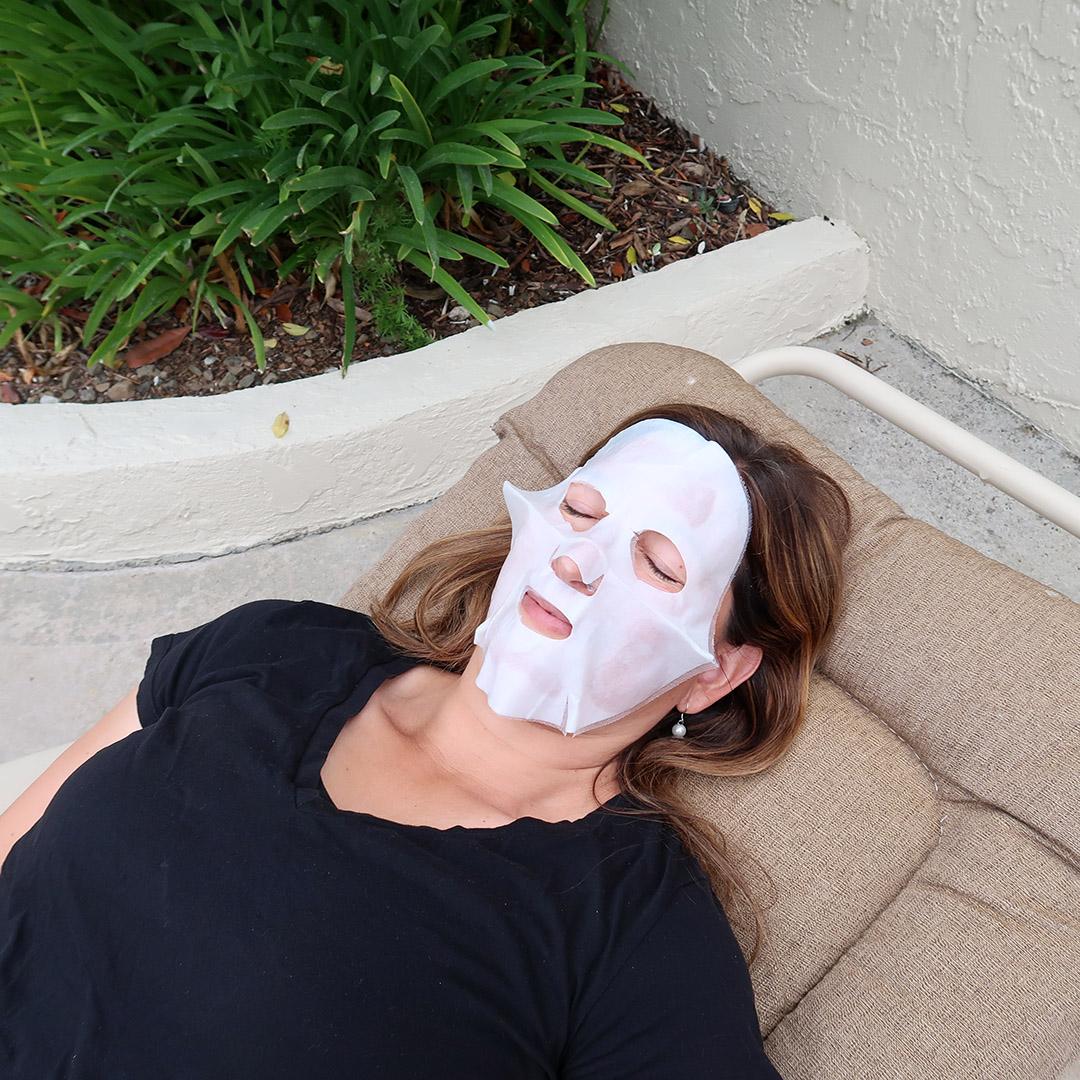 vitabrid mask