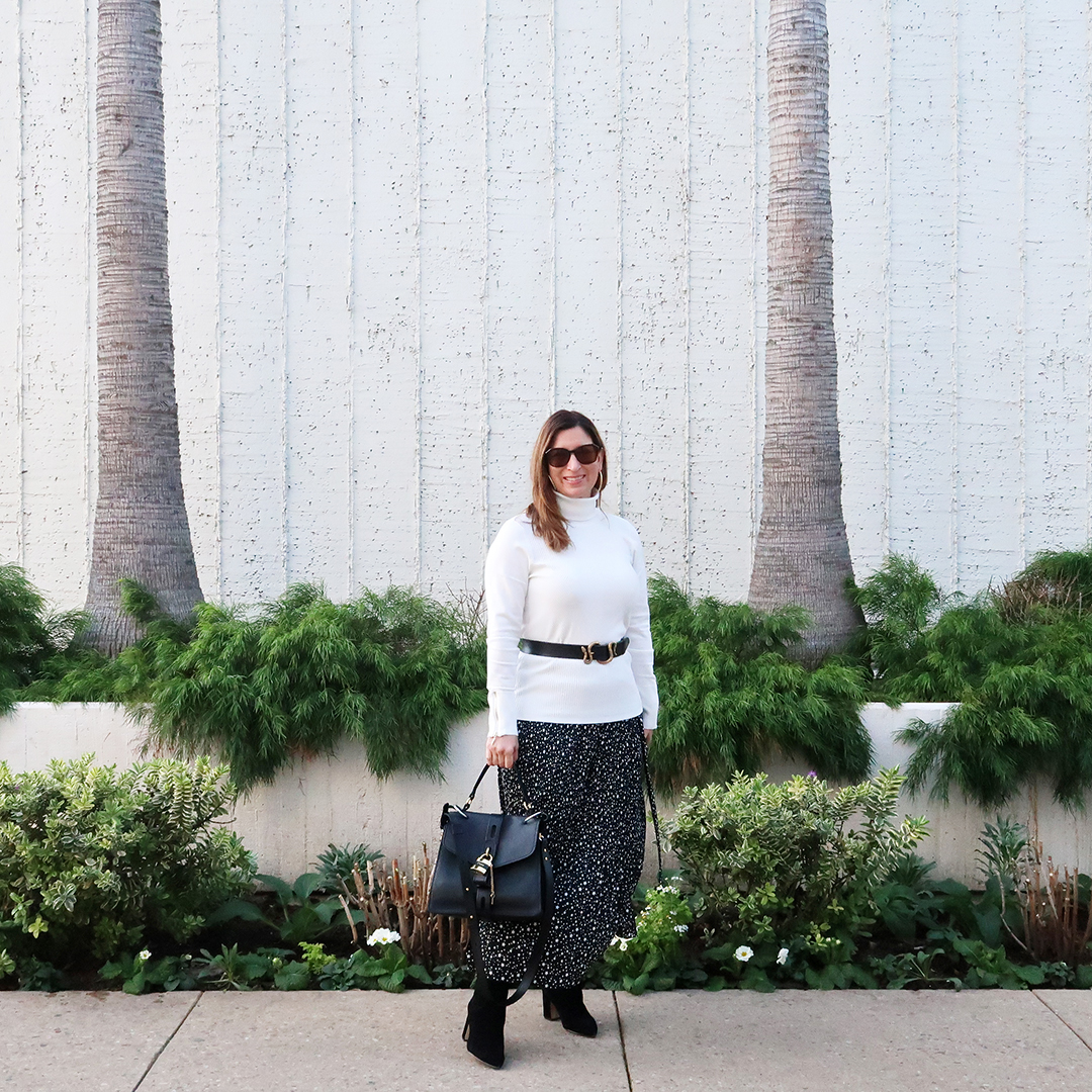 silicon valley street style