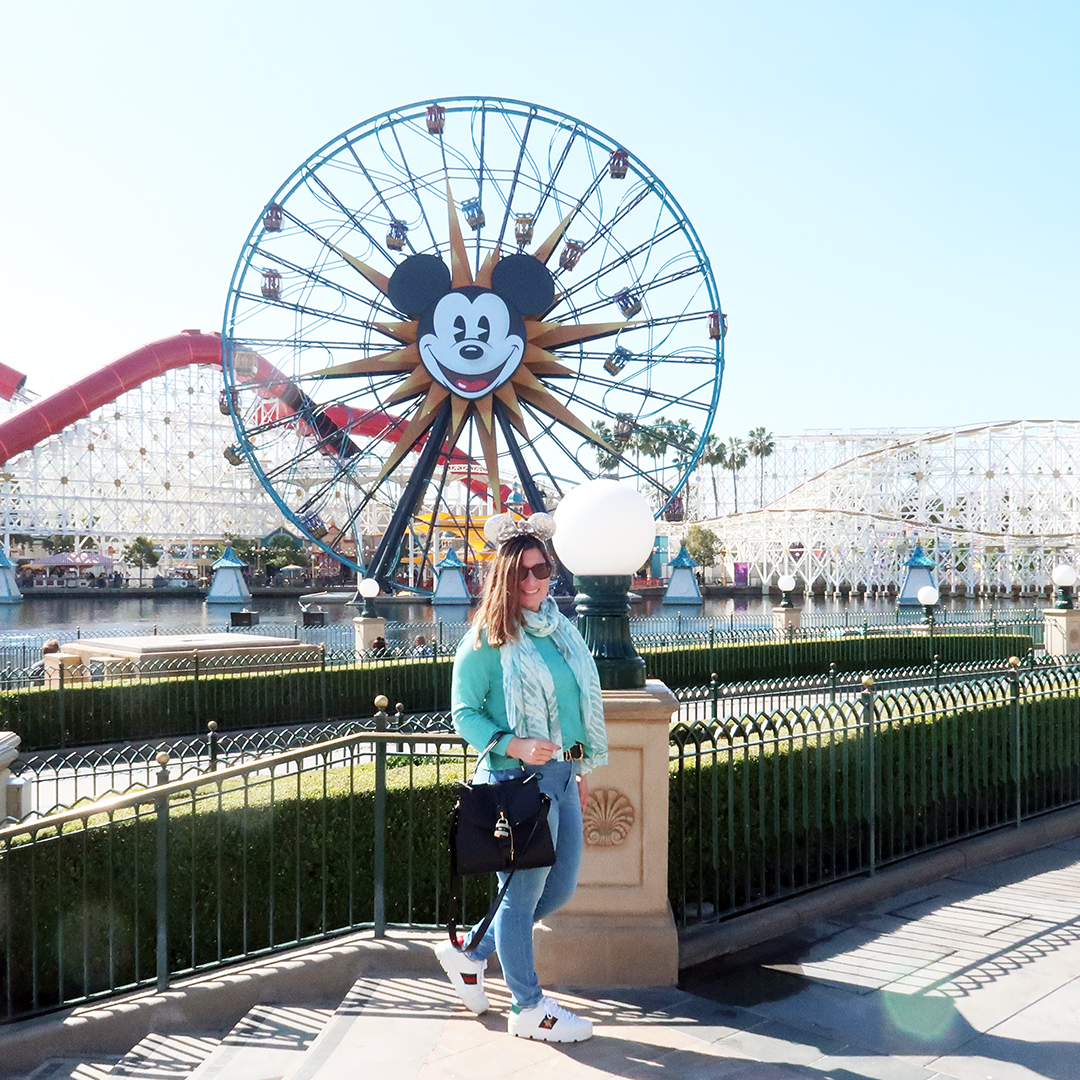 california adventure park disneyland outfit ideas