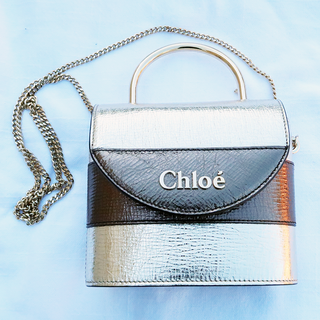 chloe aby lock honest review not sponsored