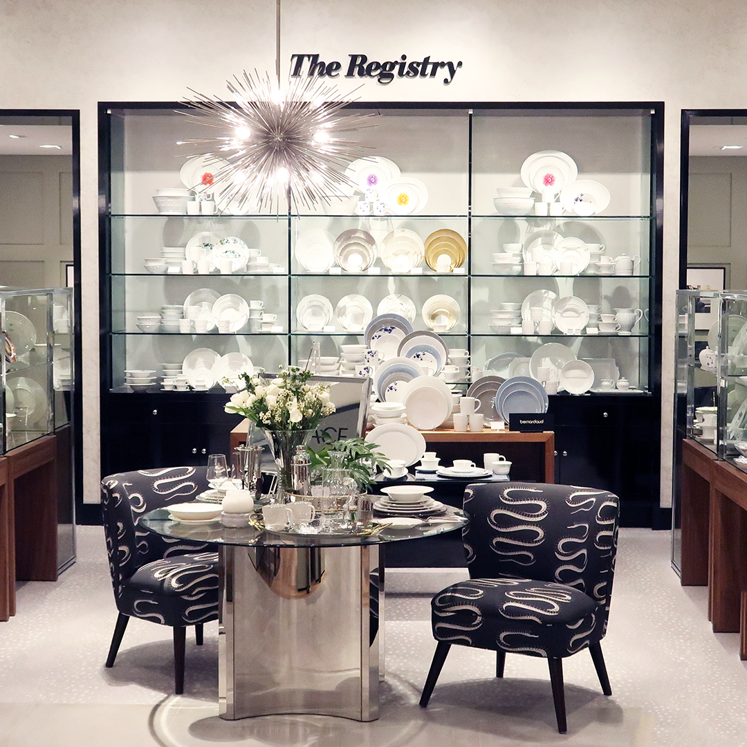 bloomingdales registry