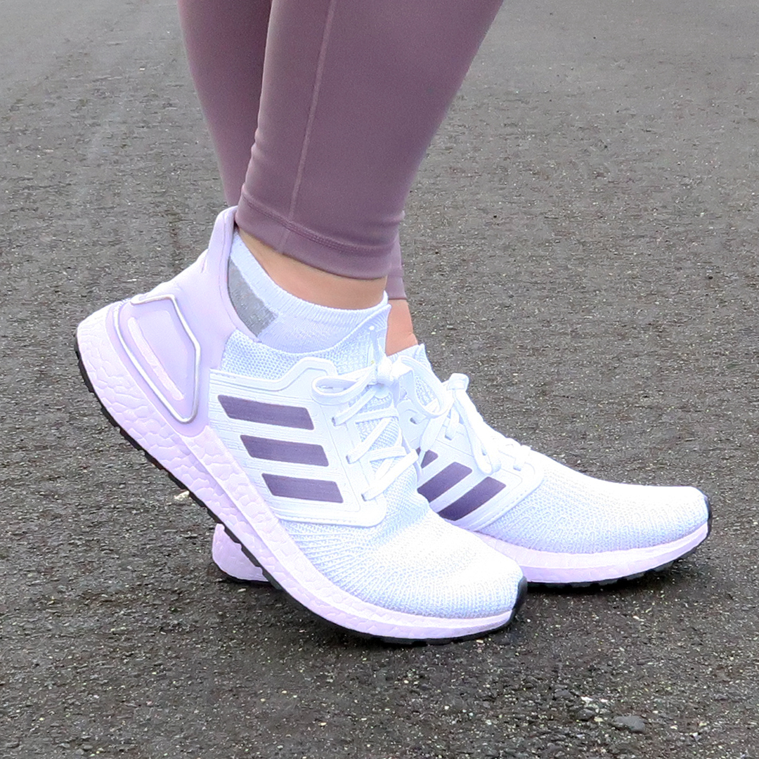 best running shoes women