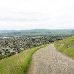 Santa Teresa County Park Joice Trail