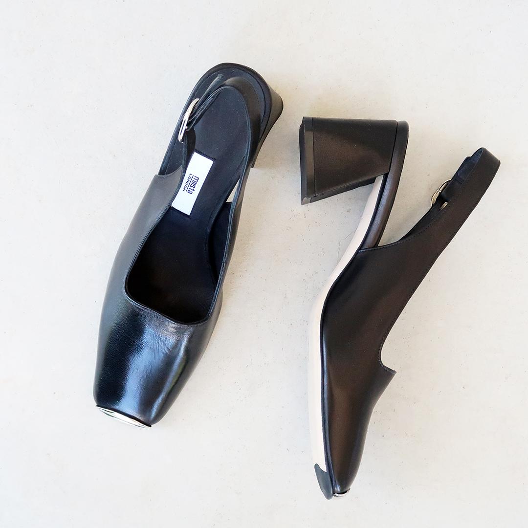 high heels summer 2020