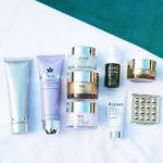 Summer 2020 skin care routine