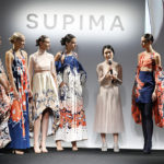 Your invitation to Supima at NYFW in September 2020