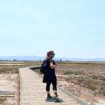 Exploring Drawbridge | a Bay Area ghost town