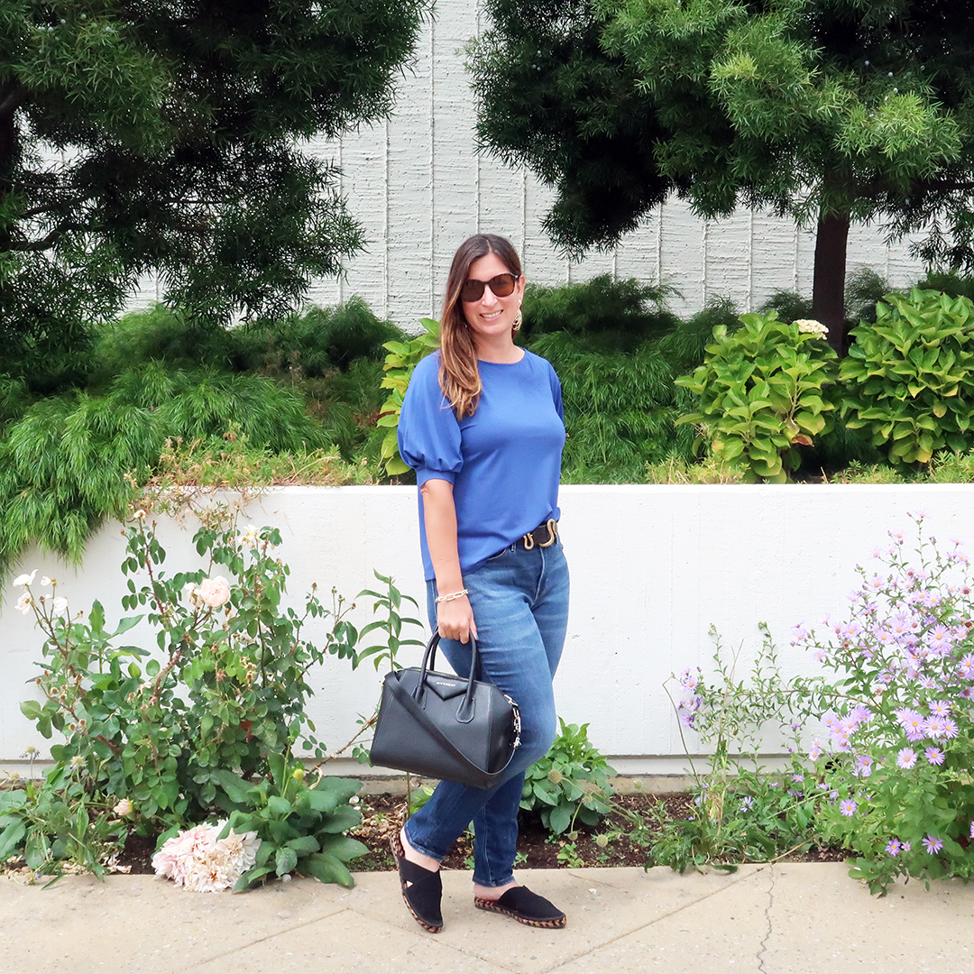 late summer outfit ideas