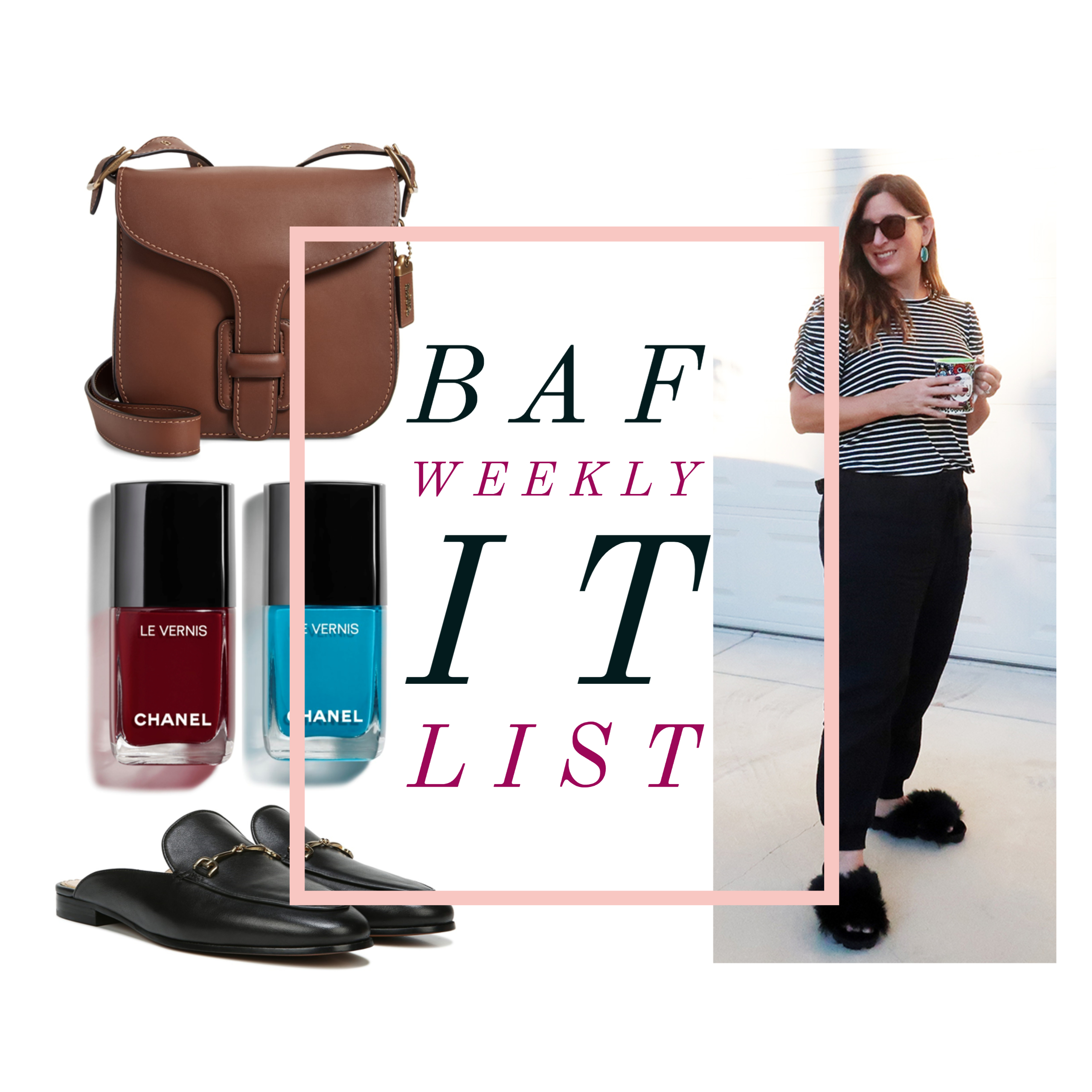 top selling fashion and beauty products august 2020