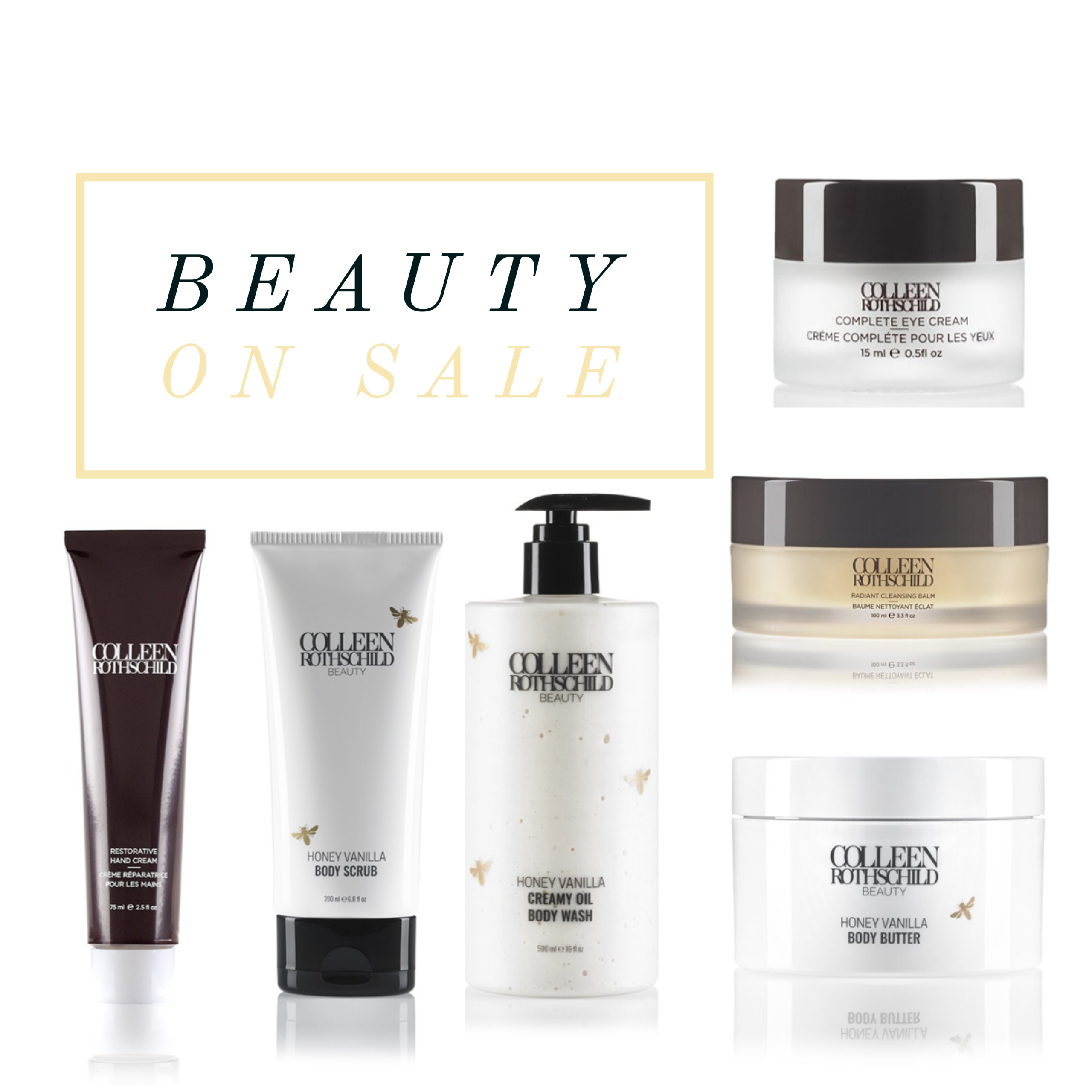 beauty sale labor day 2020 sales and deals