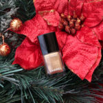 Chanel nail polish holidays 2020