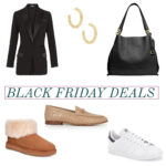 Black Friday sales and deals 2020