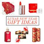 Lunar New Year gift ideas 2021