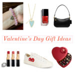 Valentine's Day gift ideas 2021