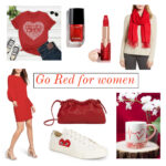 Go Red for Women 2021