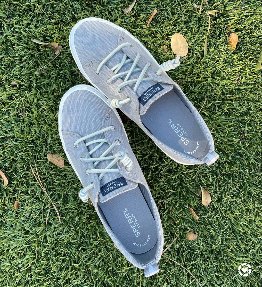 spring sneaker trends 2021 sneakers