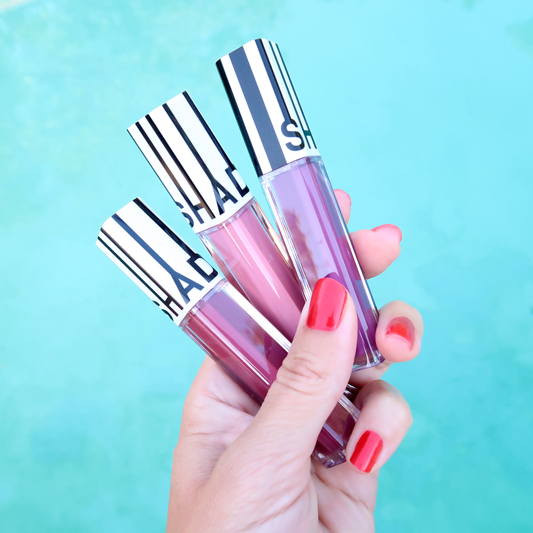 cruelty free liquid lipsticks shadem beauty vegan