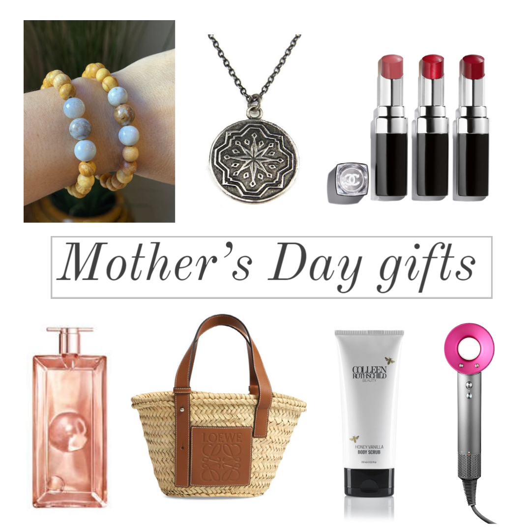 mothers day gift ideas gift guide 2021